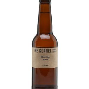 THE KERNEL Foeder Beer Mosaic